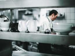 Gastrojobs-International-Vermittlung-Steinbauers